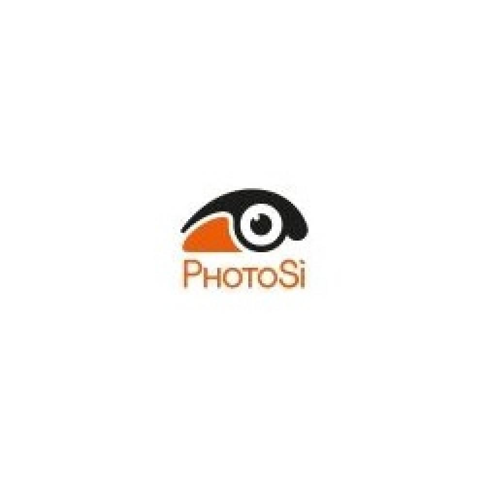 photosì-coupon-codes