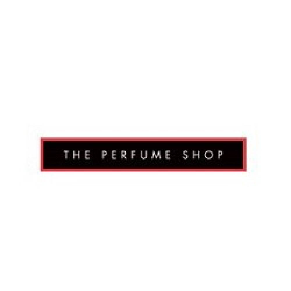 the-perfume-shop-coupon-codes