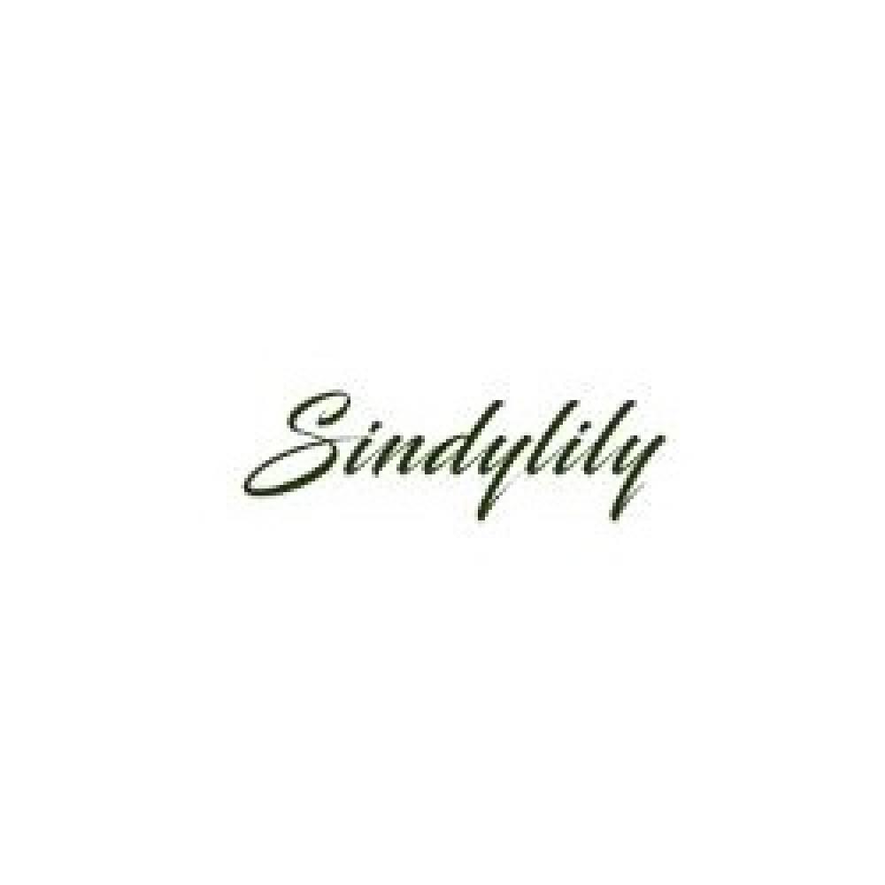 Sindylily