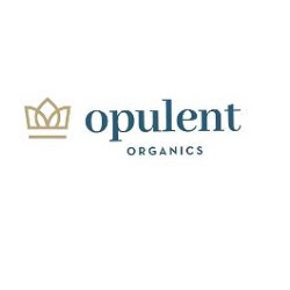 opulent-organics-cbd-coupon-codes