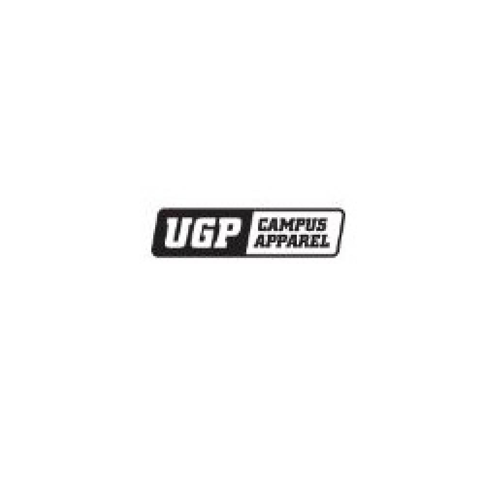 ugp-campus-coupon-codes