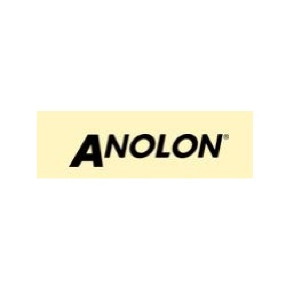 anolon--coupon-codes