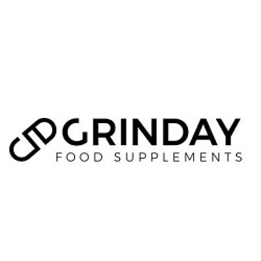 -grinday--coupon-codes