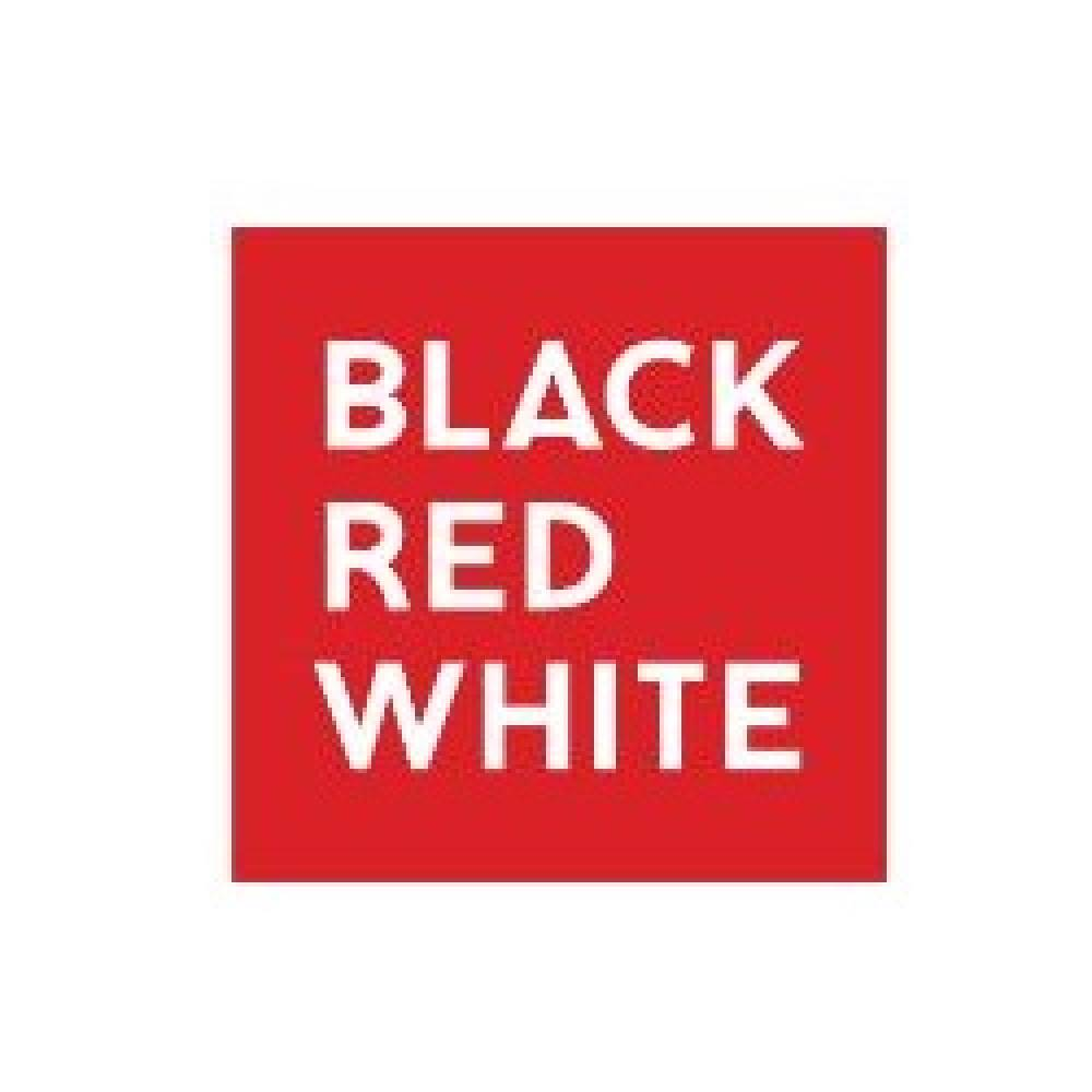 black-red-white-coupon-codes