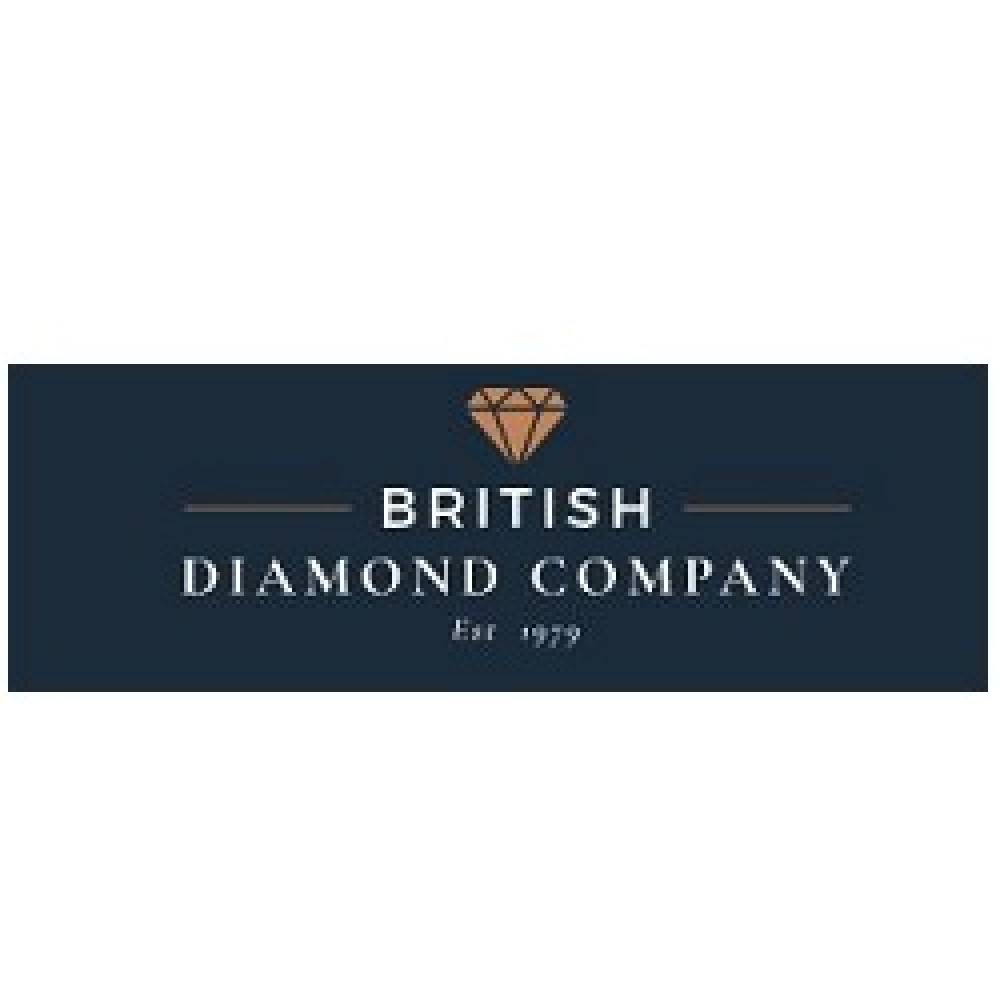 british-diamond-coupon-codes