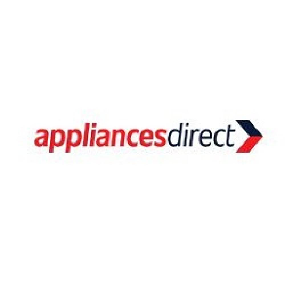 appliances-direct-coupon-codes