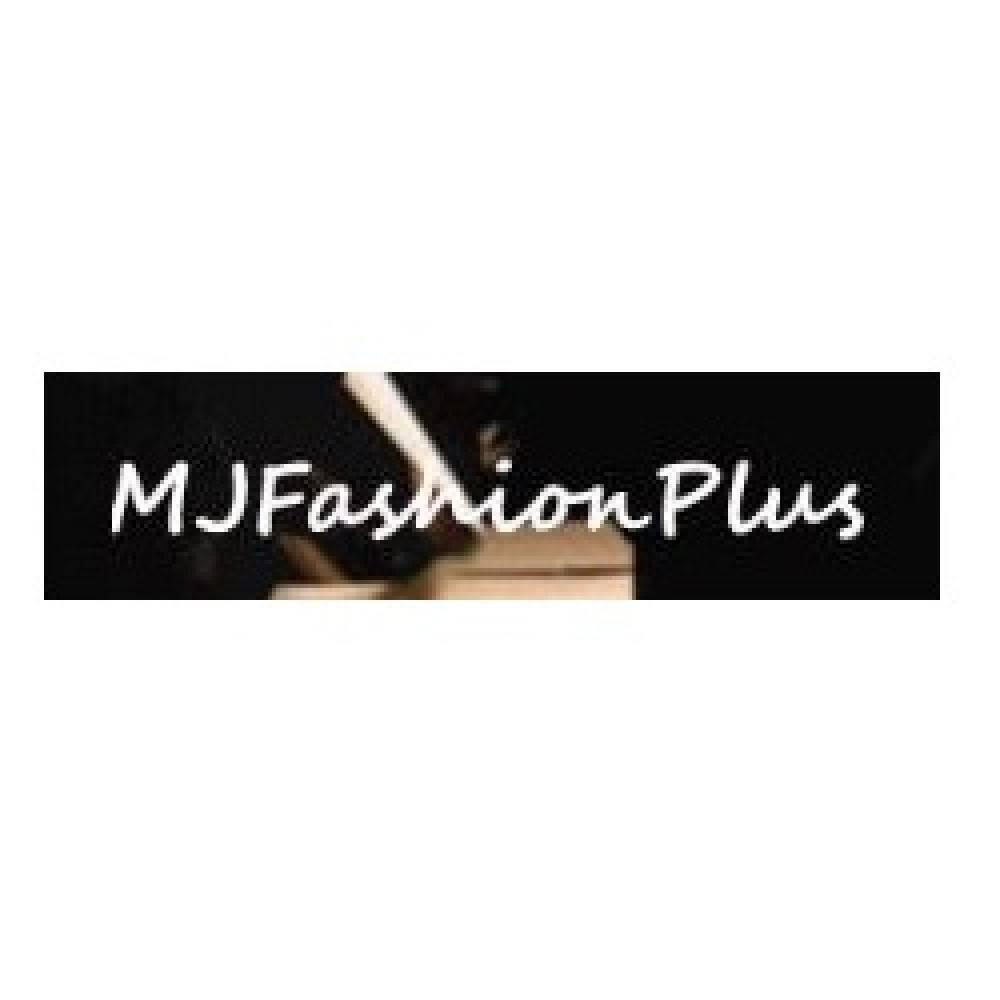 mjfashionplus-coupon-codes