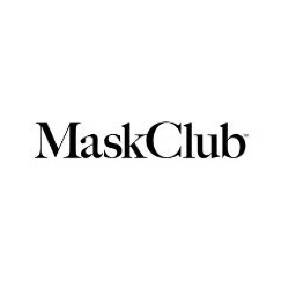 maskclub-coupon-codes