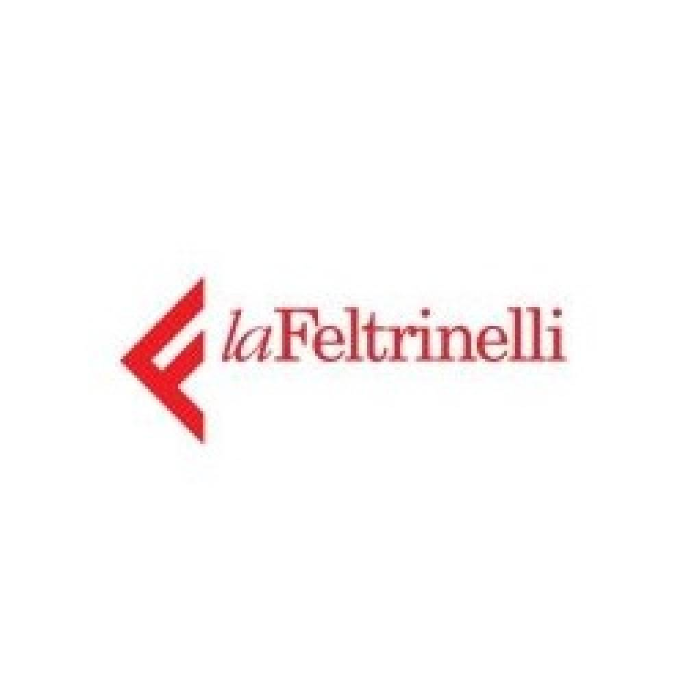 lafeltrinelli-coupon-codes