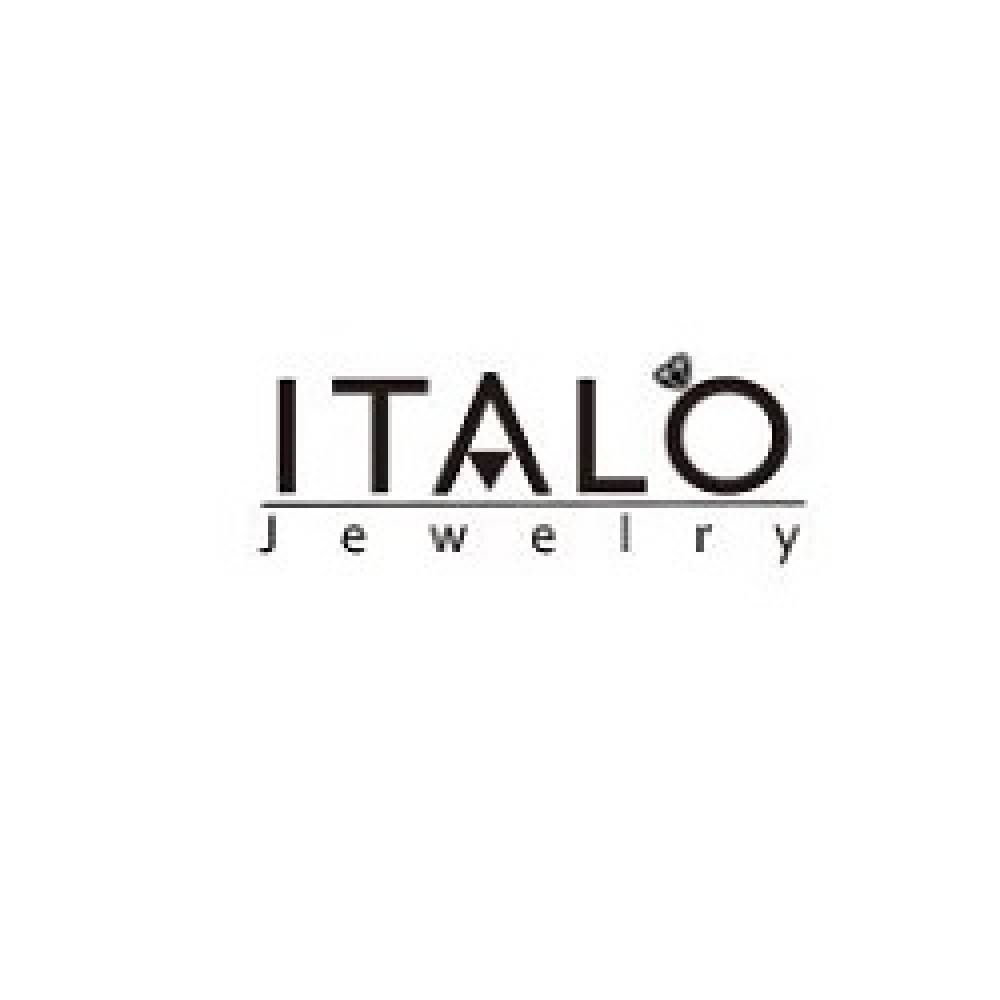 italo-jewelry-coupon-codes