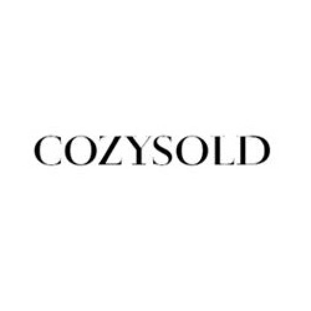 cozy-sold-coupon-codes