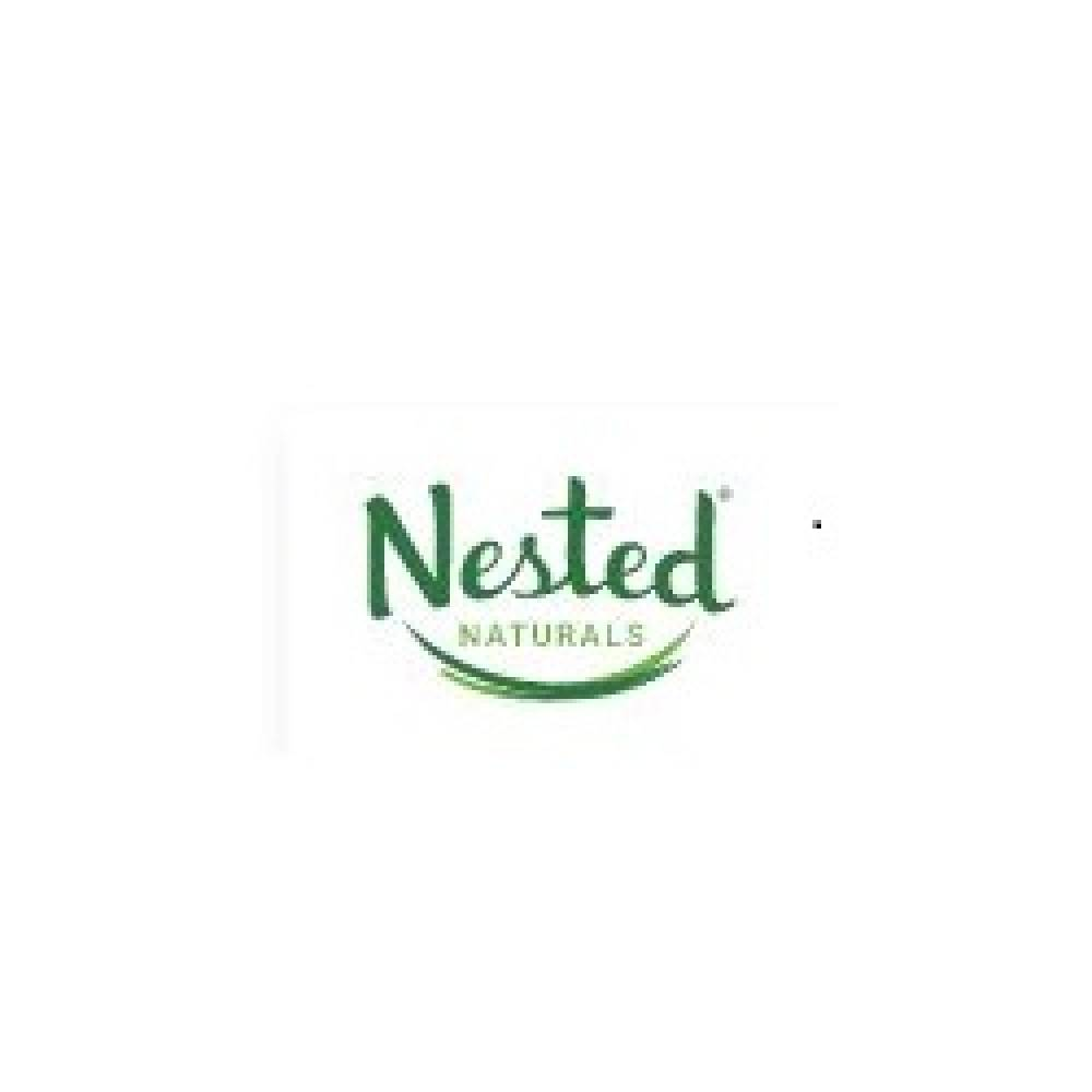 Nested Naturals