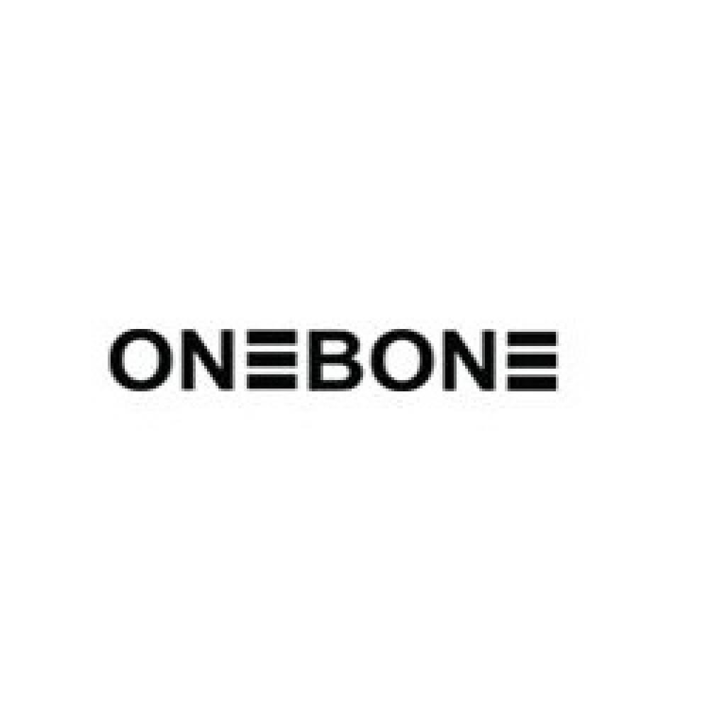 one-bone-coupon-codes