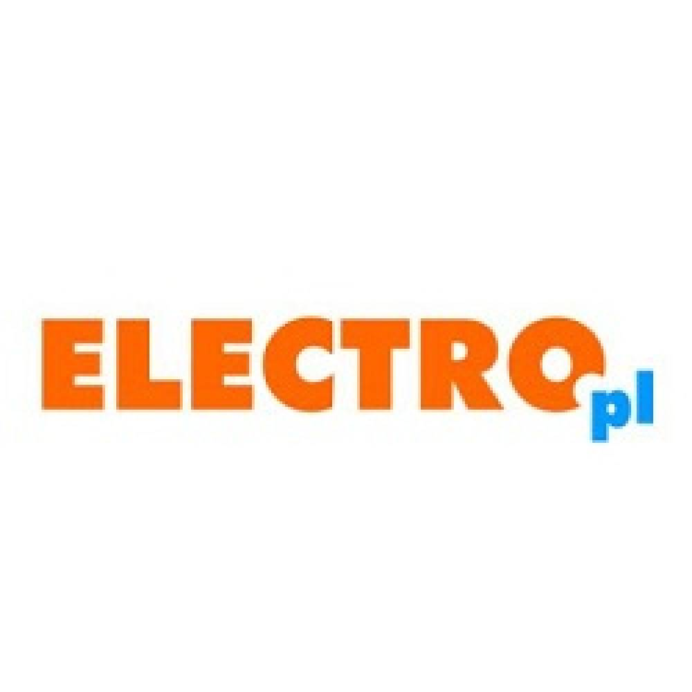 electro-coupon-codes