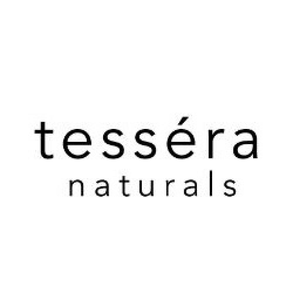 Tessera Naturals