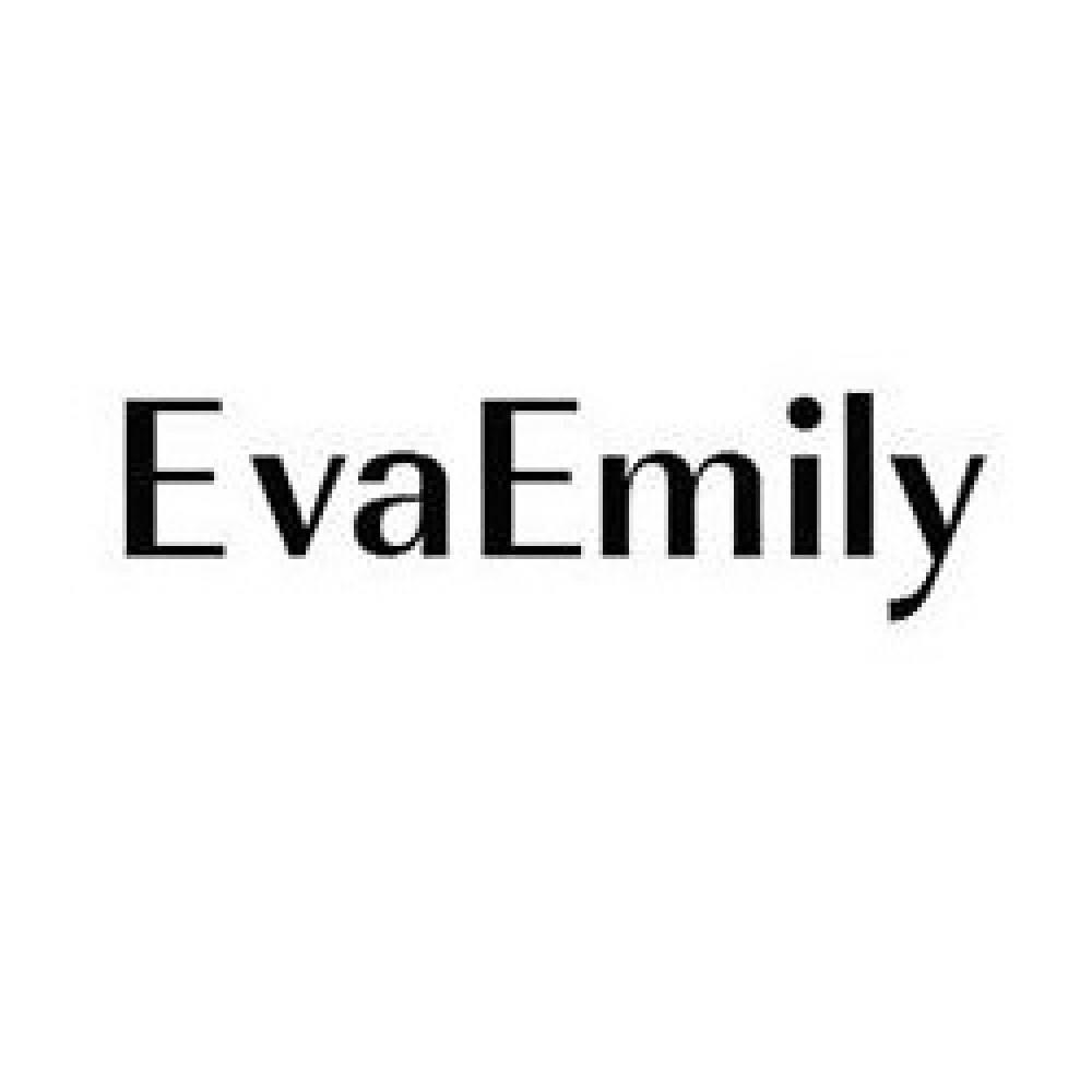 evaemily-coupon-codes