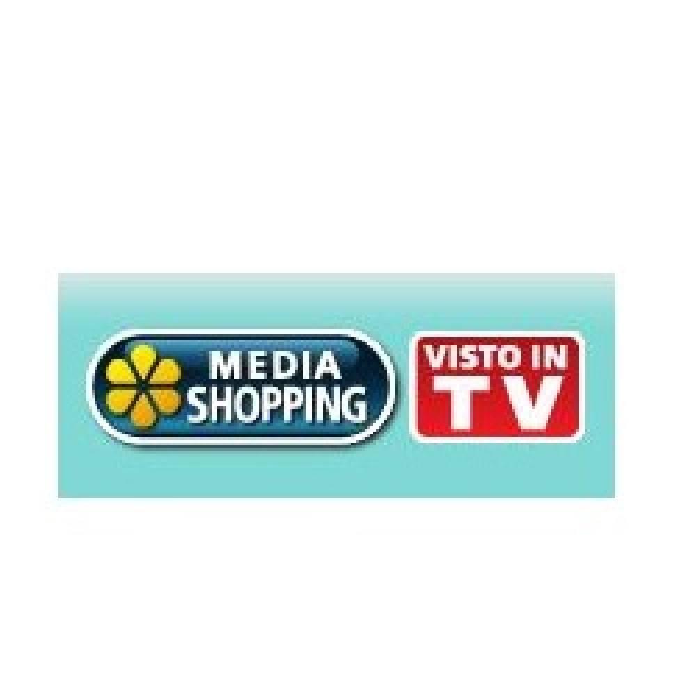 media-shopping--coupon-codes