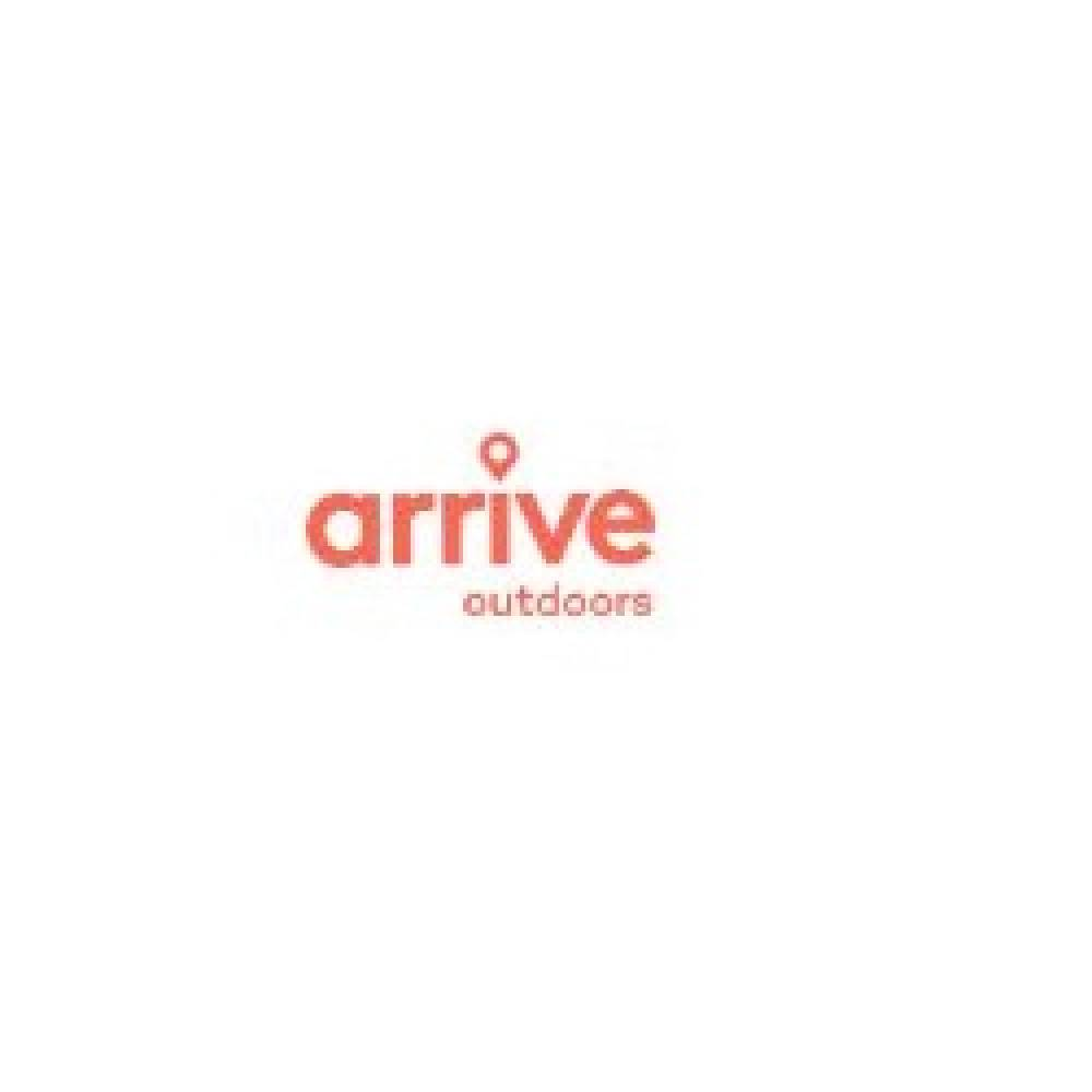 arrive-outdoors--coupon-codes