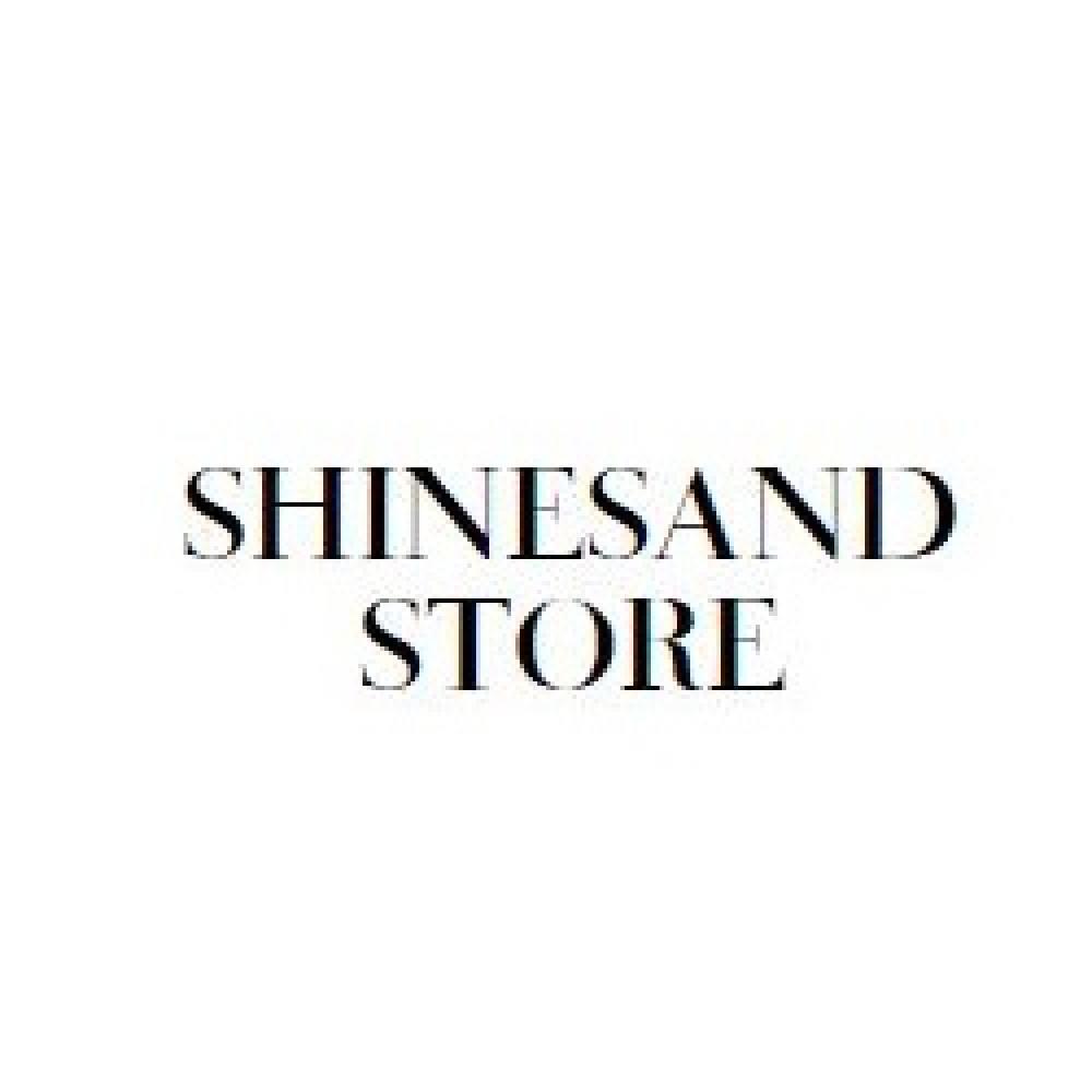 Shinesand