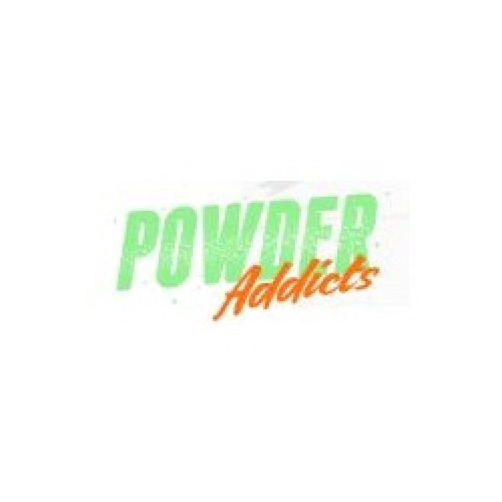 powder-addicts-coupon-codes