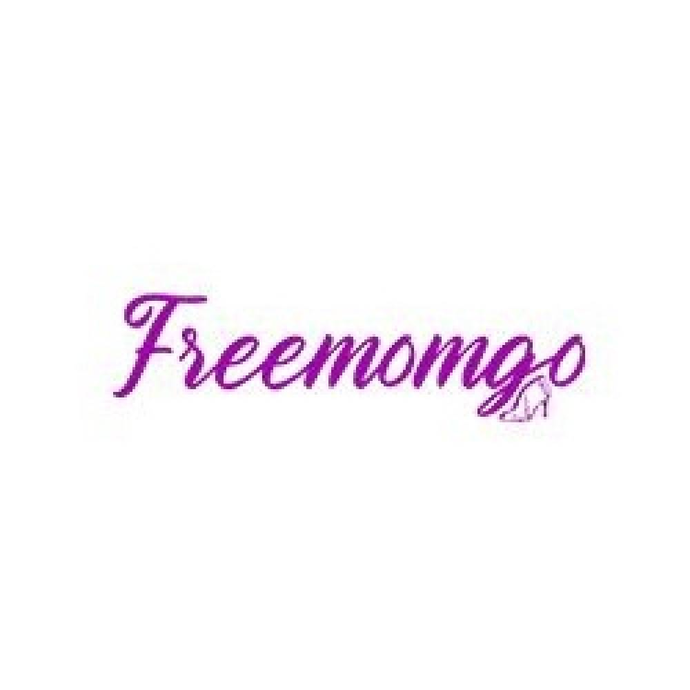 freemomgo-coupon-codes