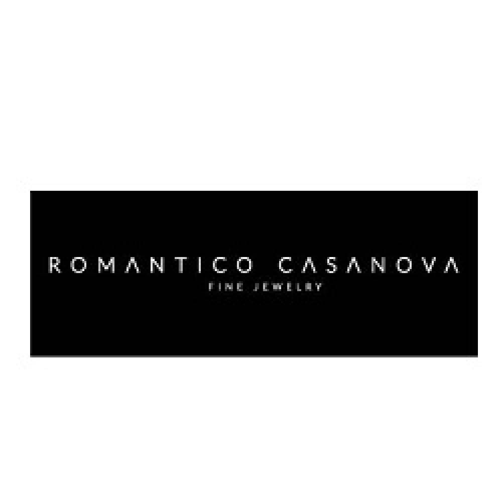 Romantico Casanova