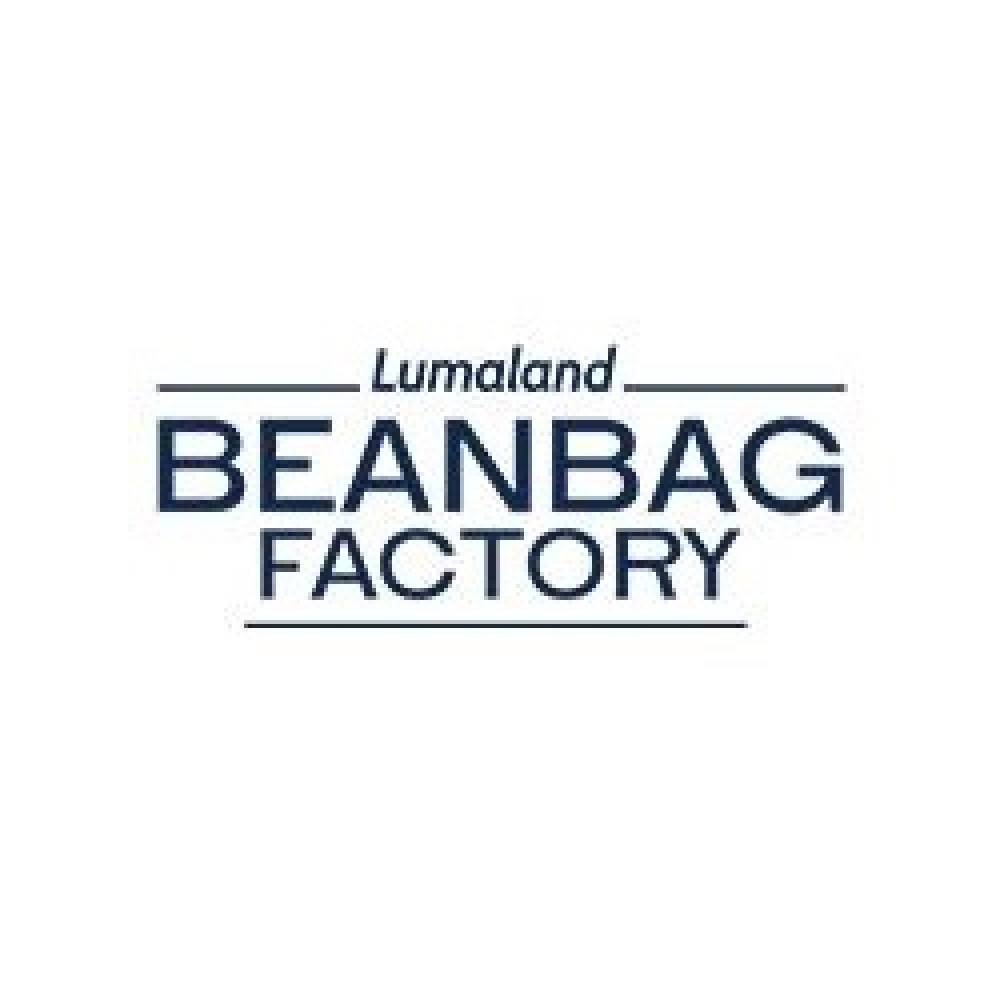 beanbag-factory-us-coupon-codes