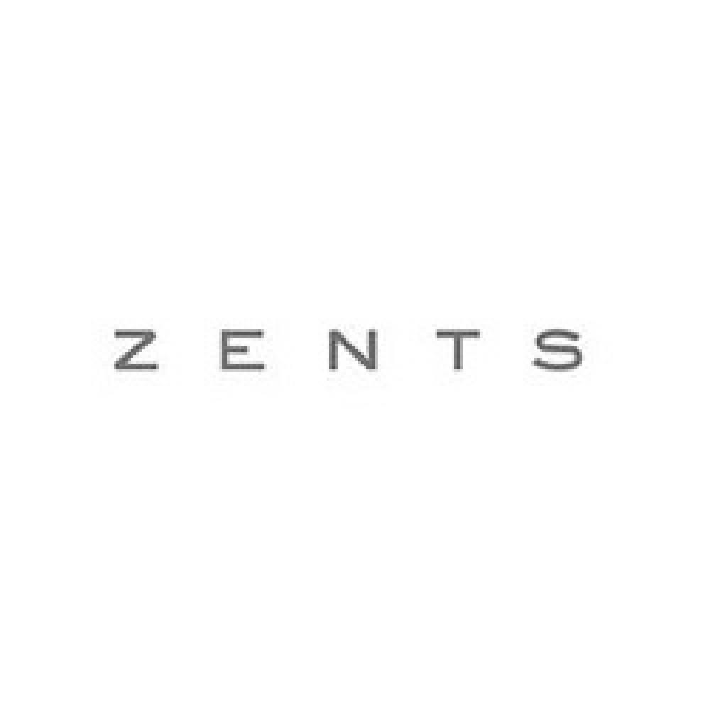 zents-coupon-codes