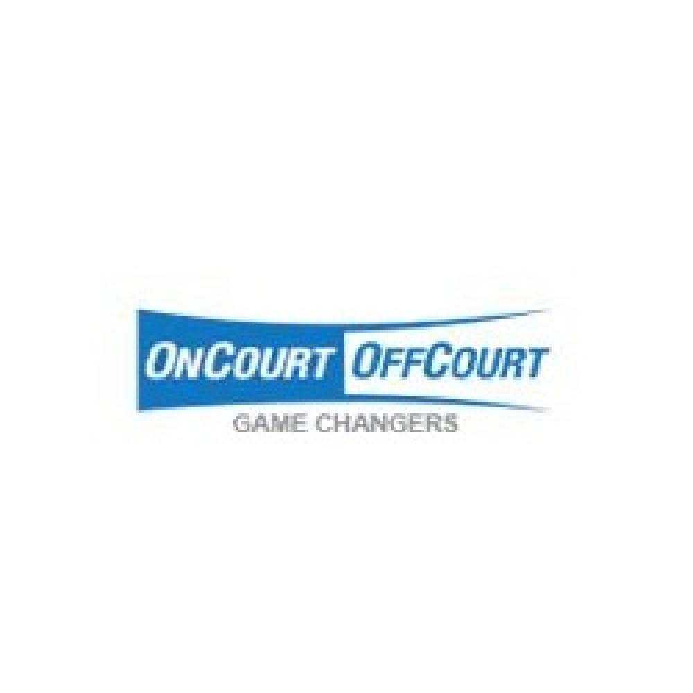 oncourt--coupon-codes