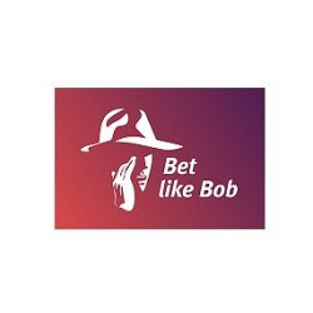 bet-like-bob-coupon-codes