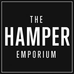 the-hamper-emporium-coupon-codes
