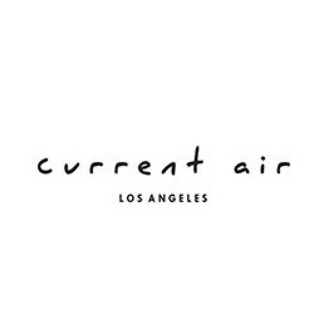 current-air-coupon-codes