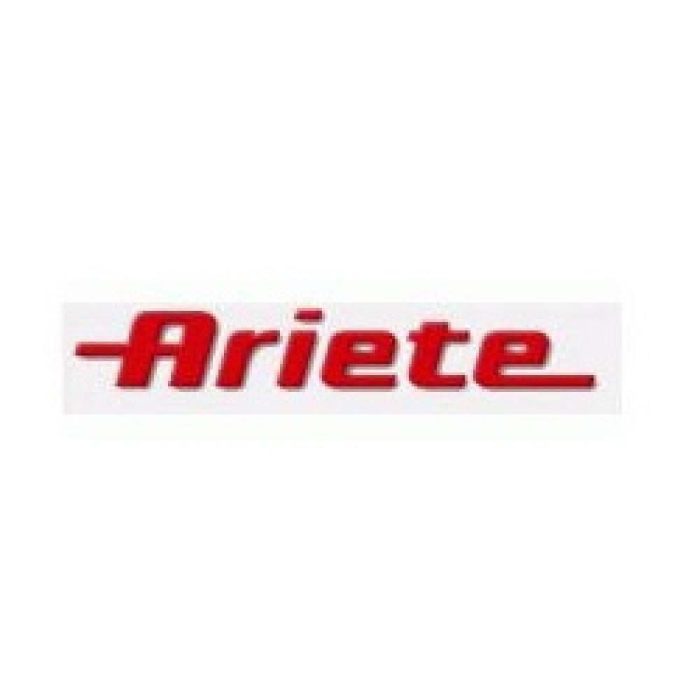 ariete-de-longhi-coupon-codes