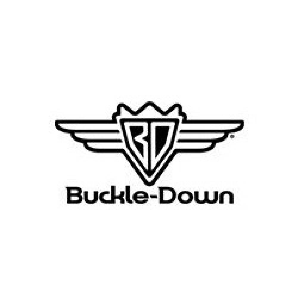 buckle-coupon-codes
