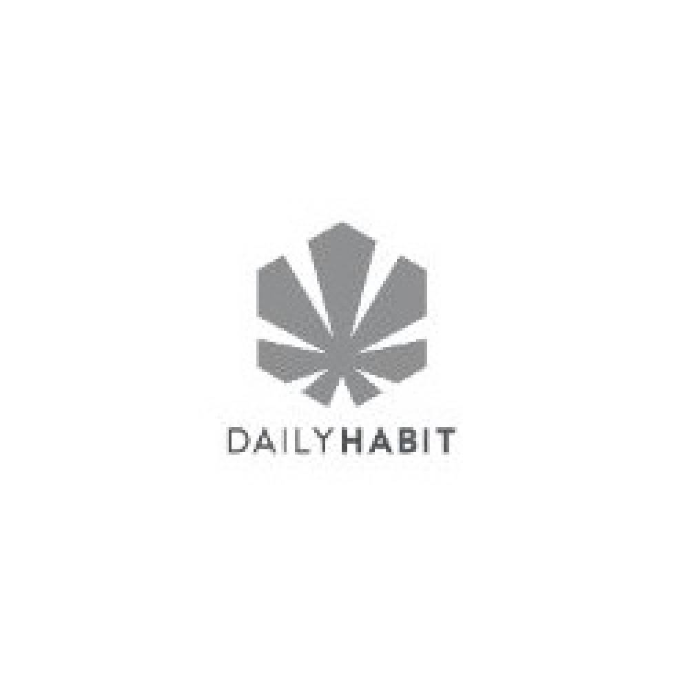 daily-habit-coupon-codes