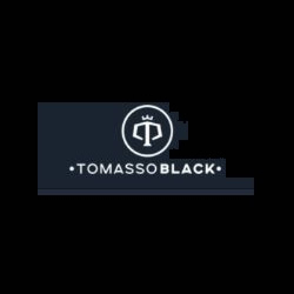 tomasso-black-coupon-codes