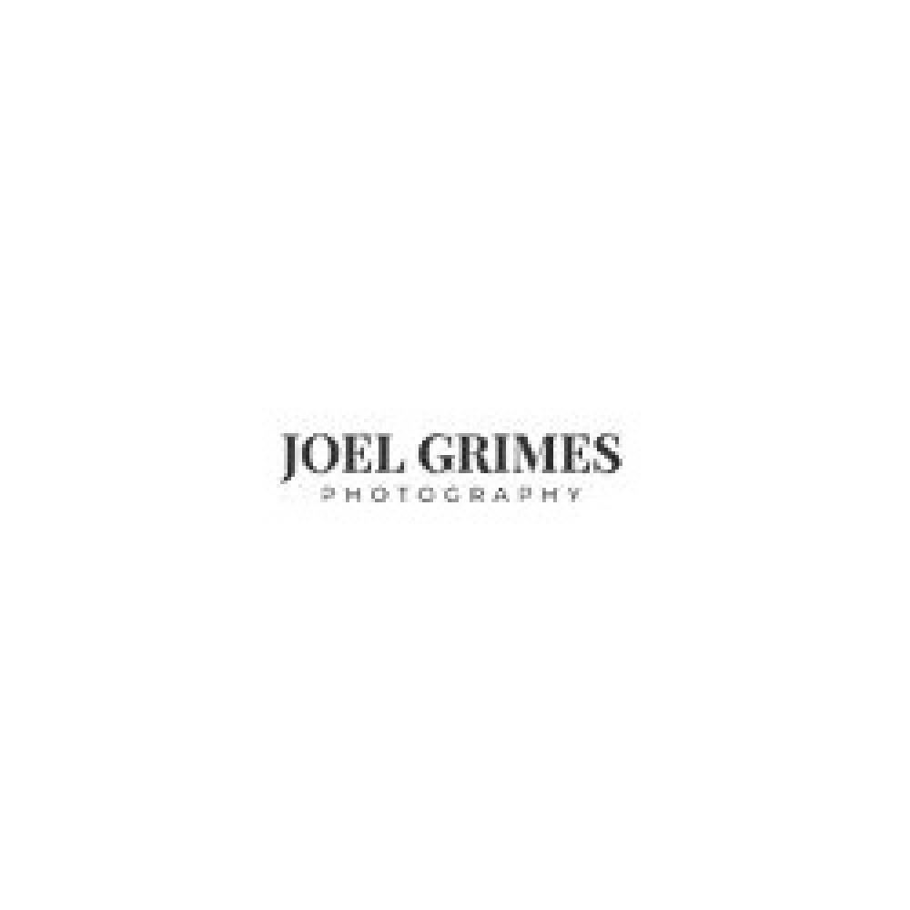 joel-grimes--coupon-codes