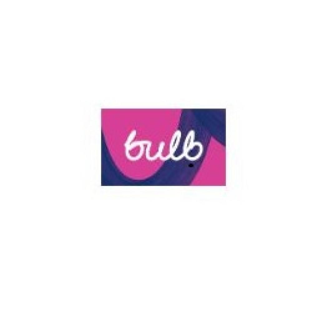 bulb-coupon-codes