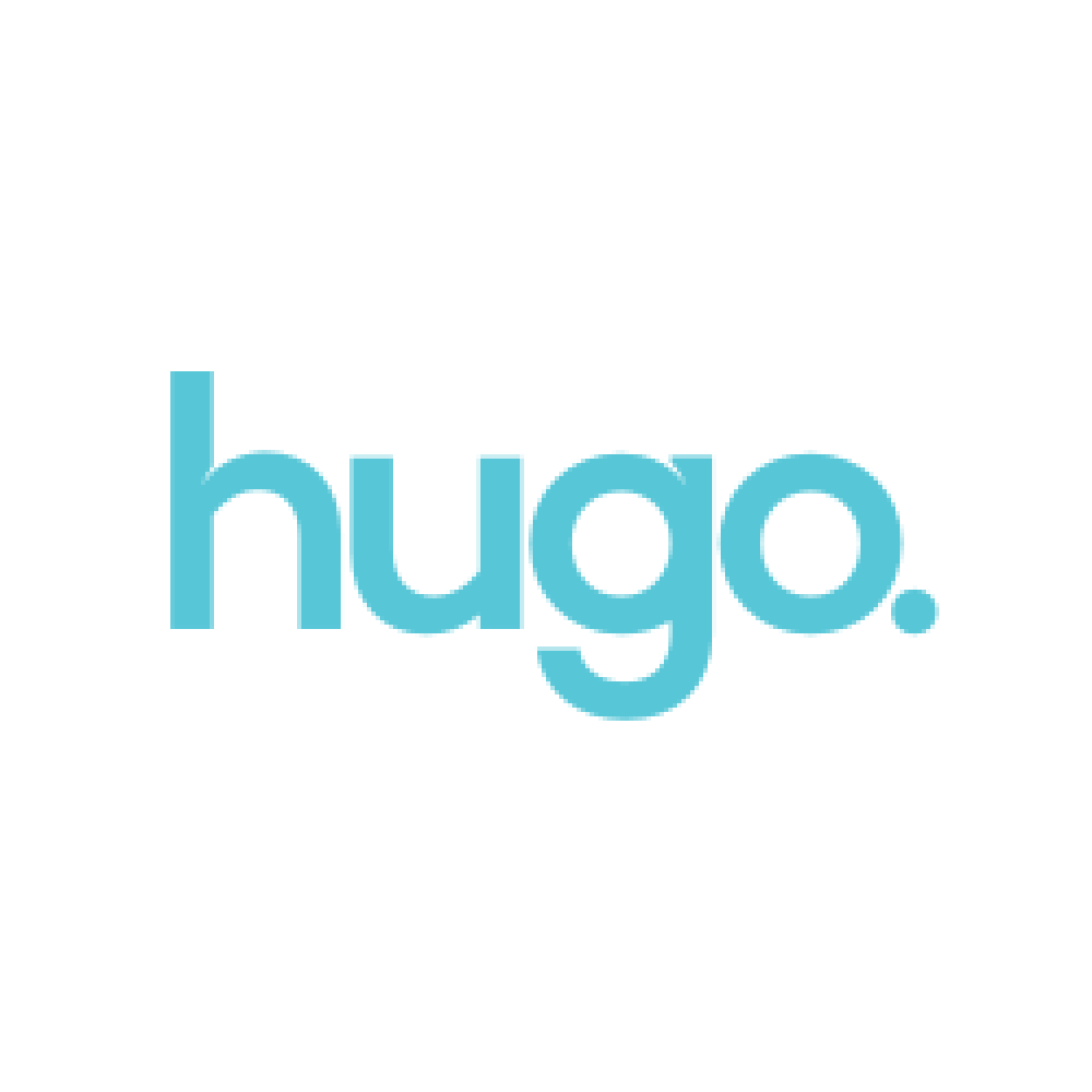 hugosleep-coupon-codes