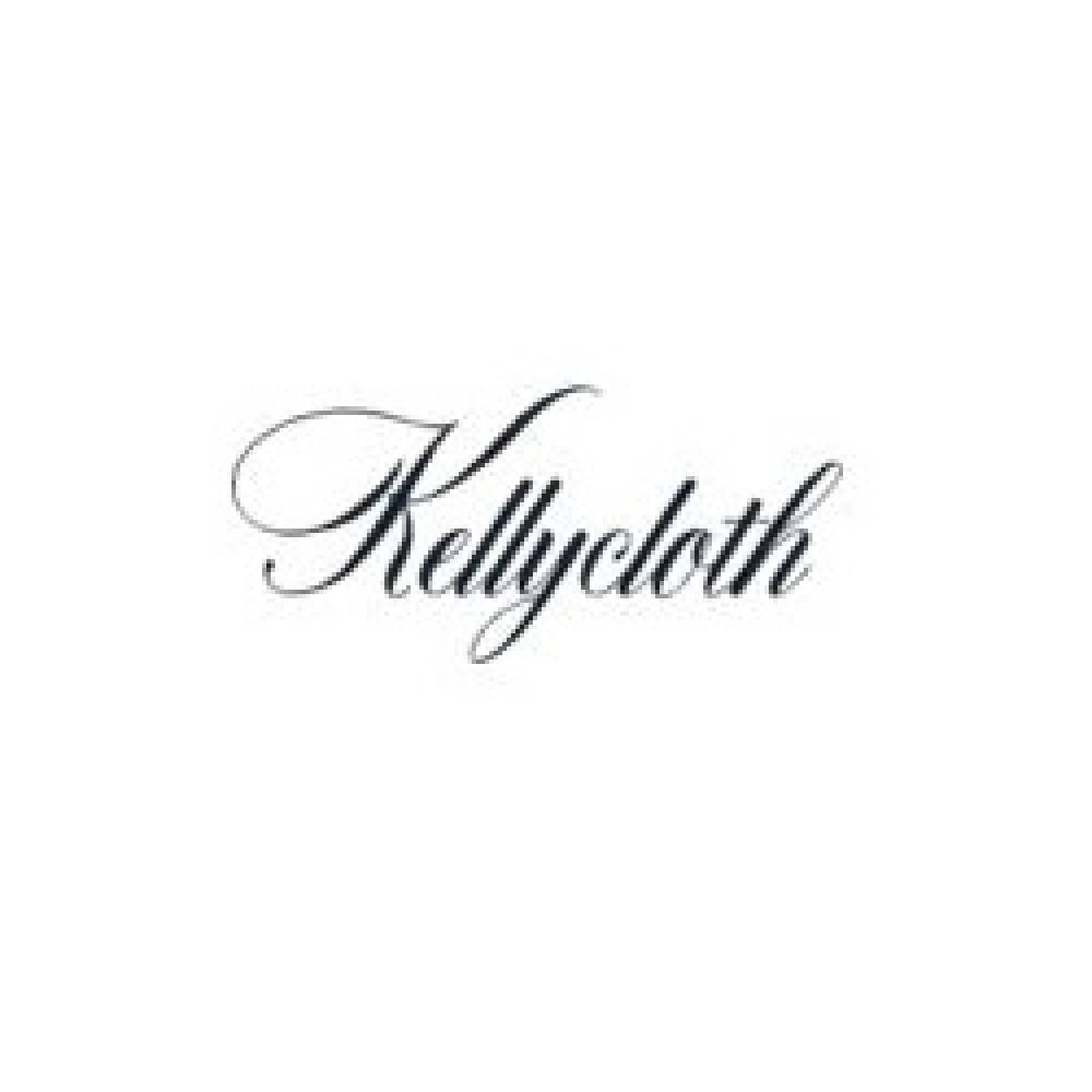 kellycloth-coupon-codes