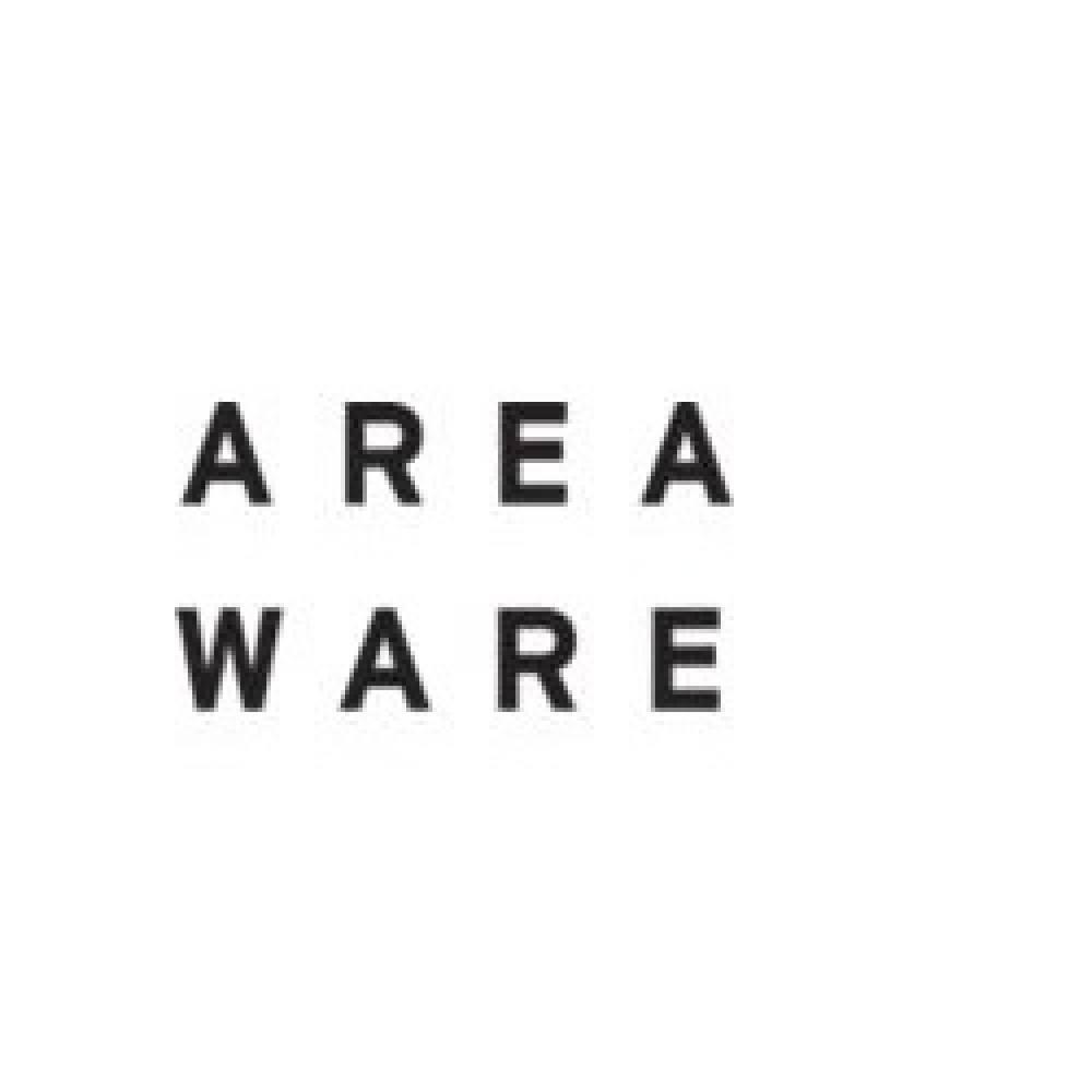 Areaware