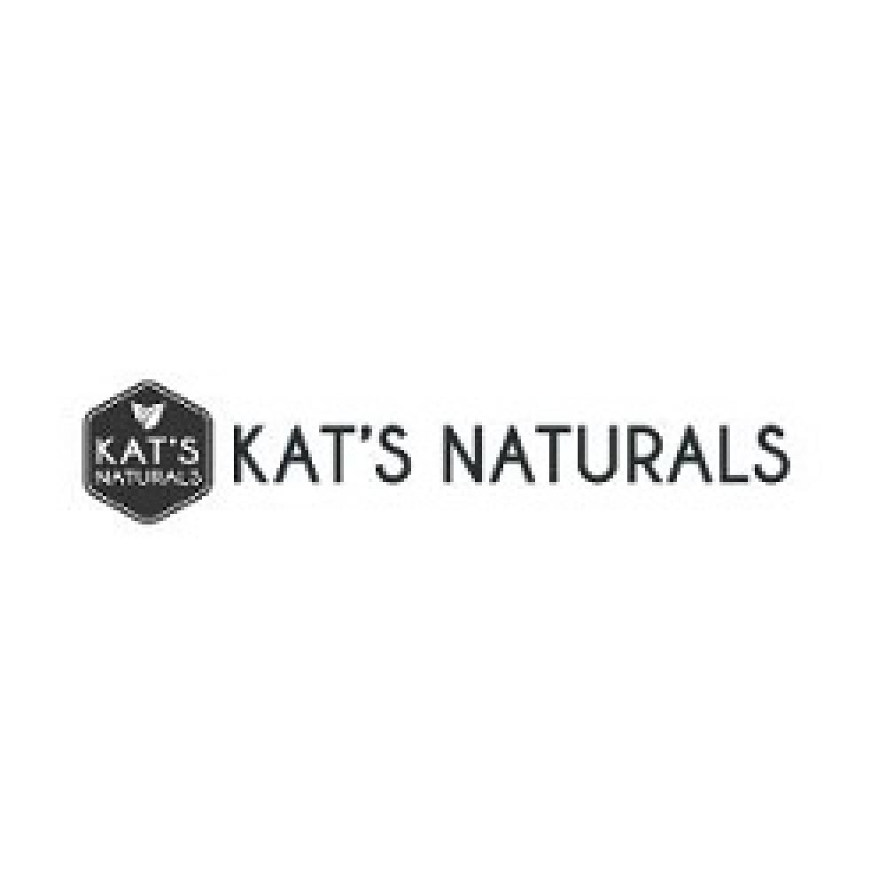 kats-naturals-coupon-codes