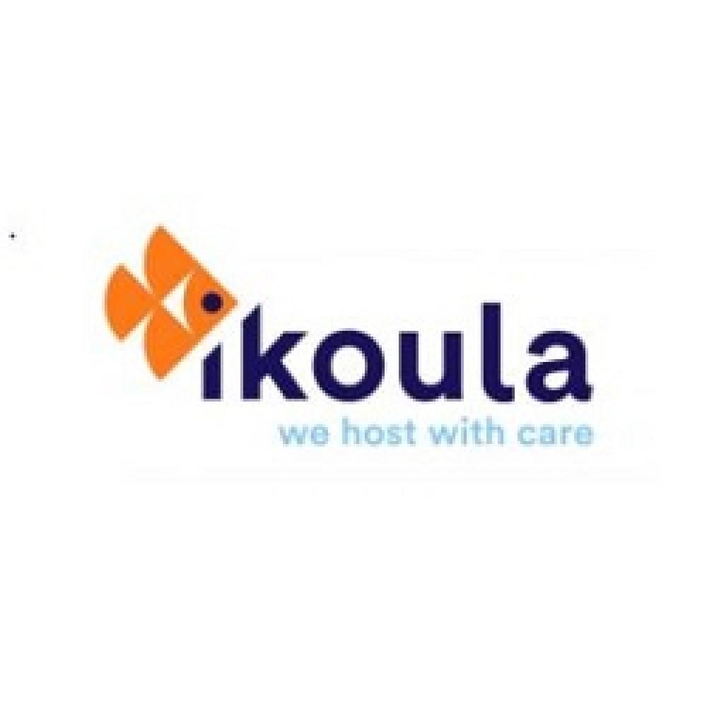 ikoula-coupon-codes