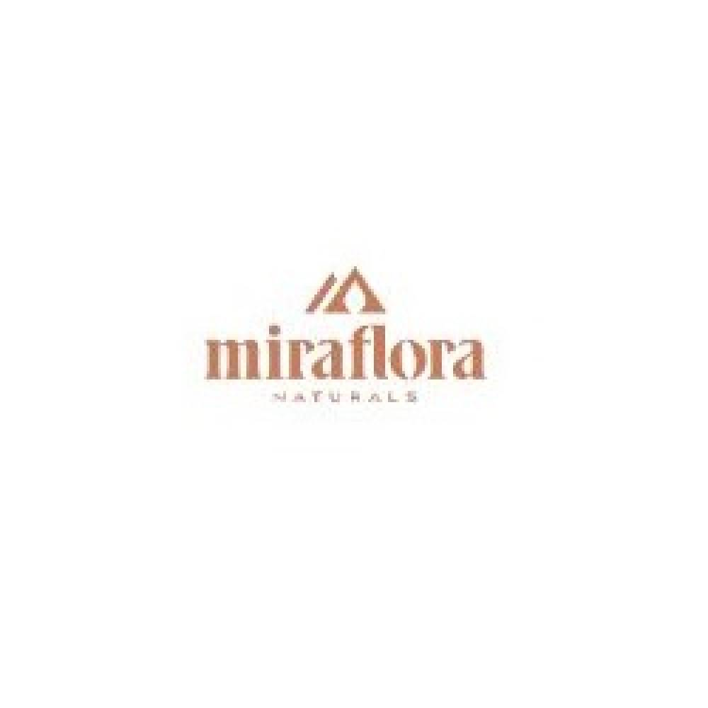 miraflora-coupon-codes