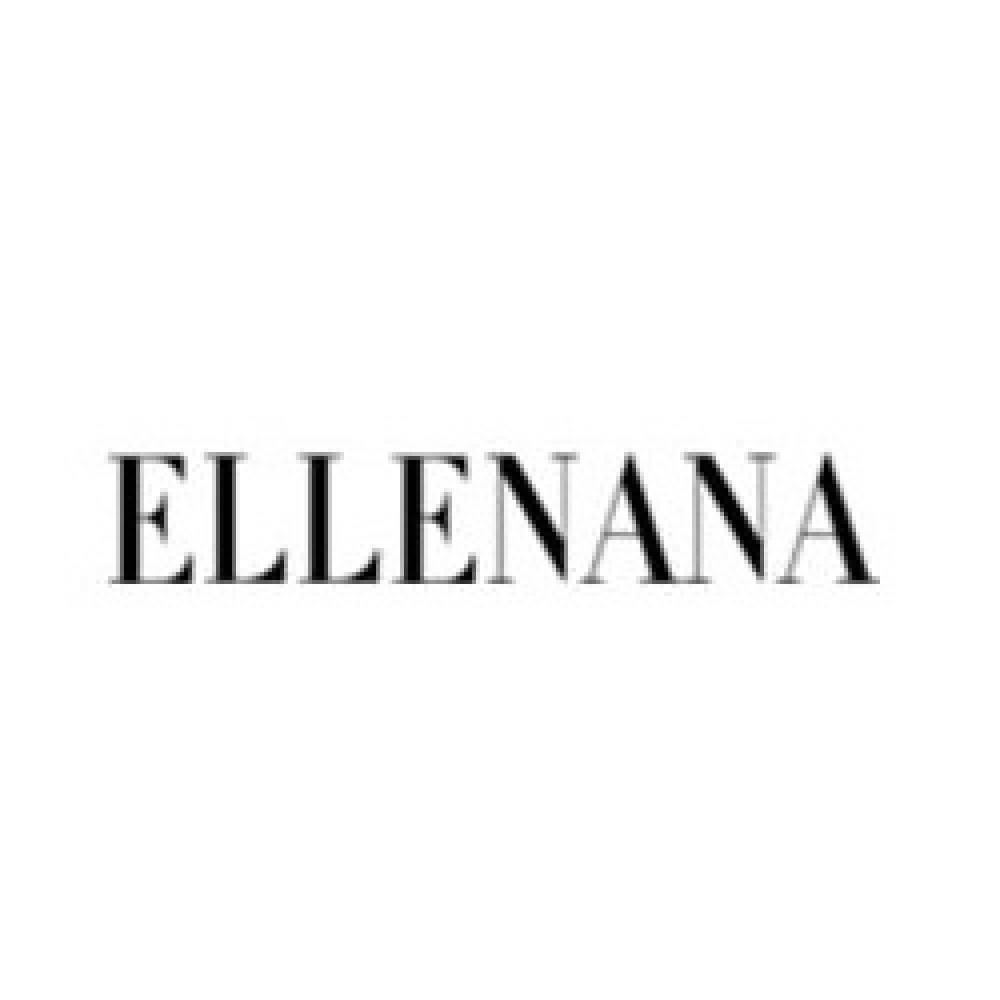Ellenana