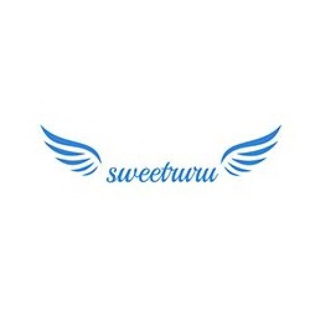 Sweetruru