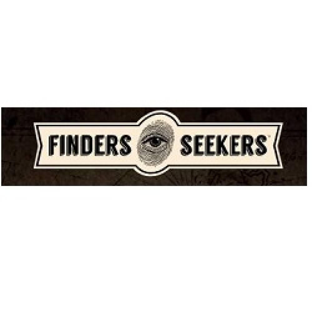finders-seekers--coupon-codes
