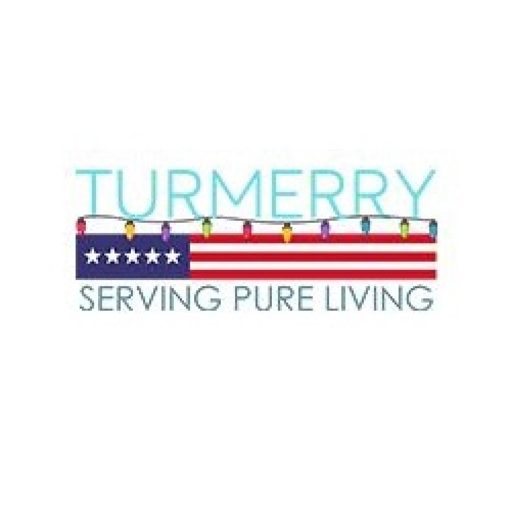 turmerry-coupon-codes