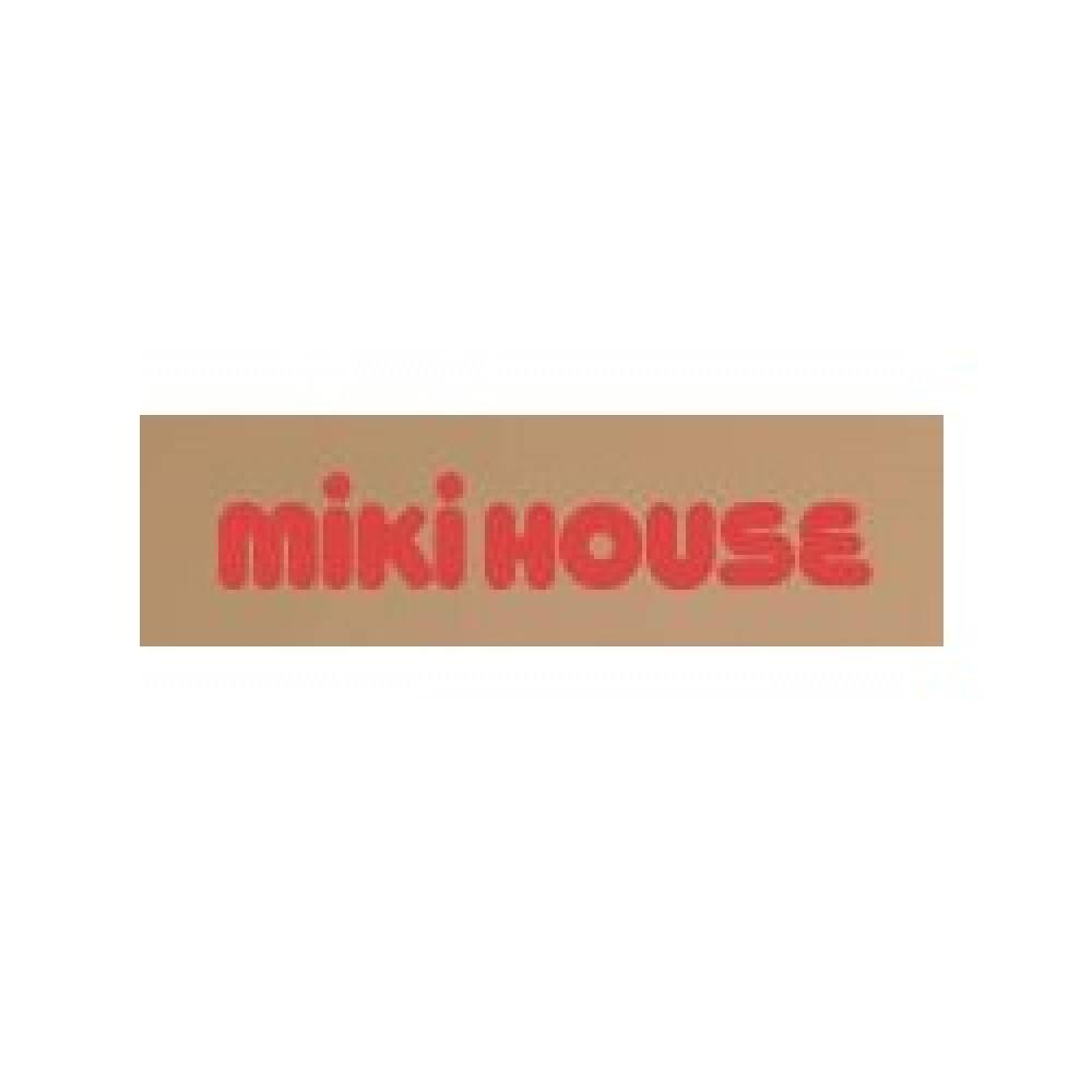 miki-house-coupon-codes