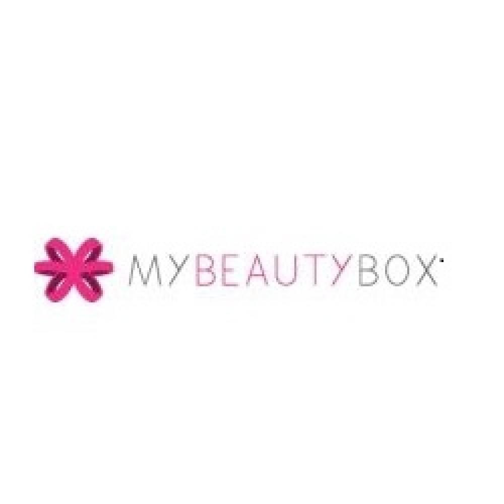 my-beauty-box-coupon-codes
